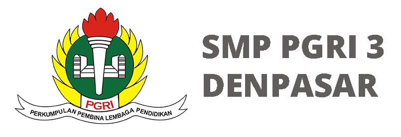 adminity Logo